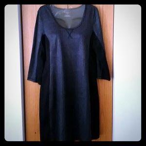 Tek Gear Dress